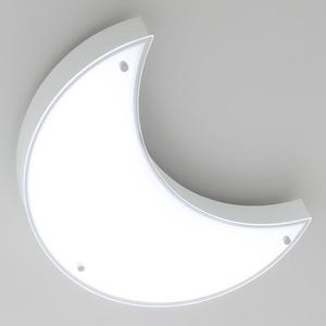 [나무자전거] 인테리어조명 [BB] [LED] 달 방등-화이트